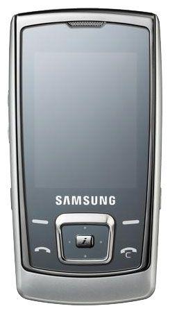 Samsung SGH-E840