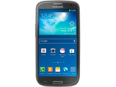 Samsung Galaxy S III GT-I9300