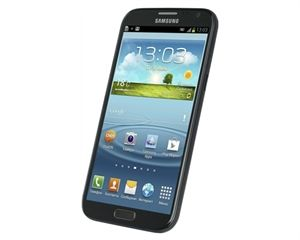 Samsung Galaxy Note II GT-N7100 16Gb