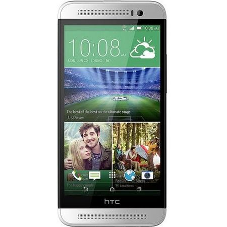 HTC One E8 Single / Dual Sim