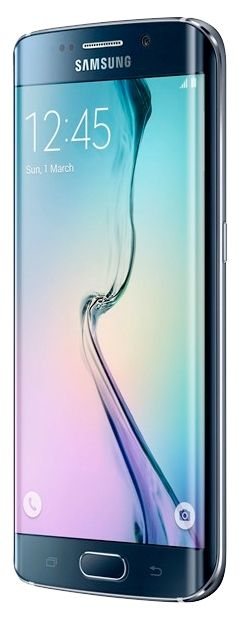 Samsung Galaxy S6 Edge G925F